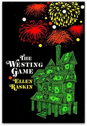Westing-Game1.jpg