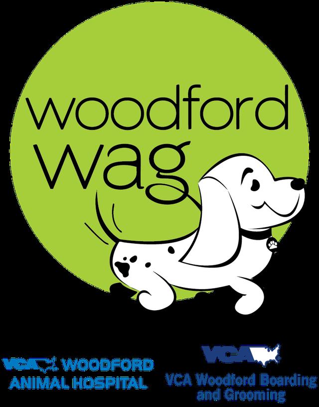 Wag Logo_Green Circle_Presenting-01.png