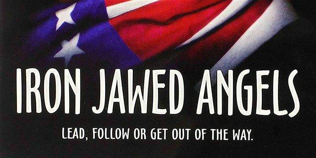 Iron Jawed Angels.jpg