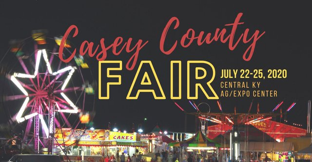 Casey County Fair (1).png