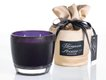 Vanilla Noir Candle