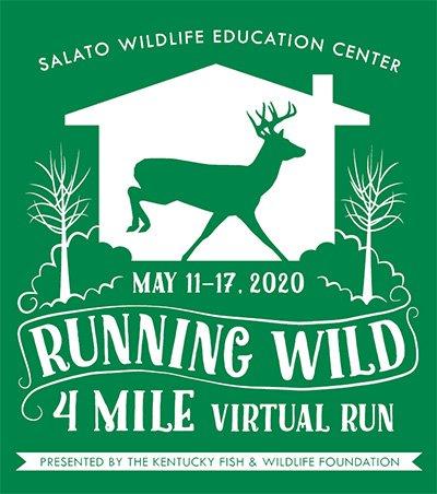 Running-wild-pg-image.jpg
