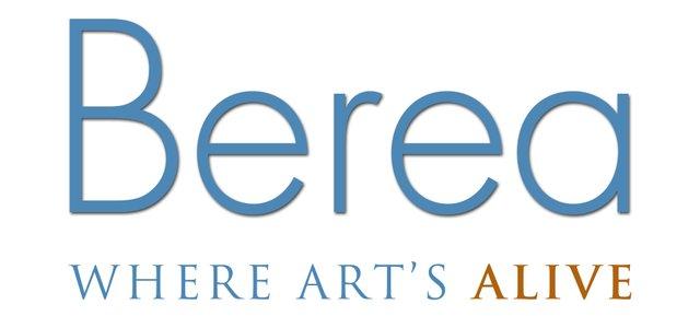 BWAA-color2-Logo.jpg
