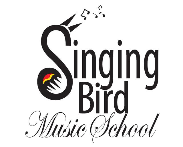 SBMS-Logo.PNG