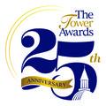 Tower Awards logo_v2i