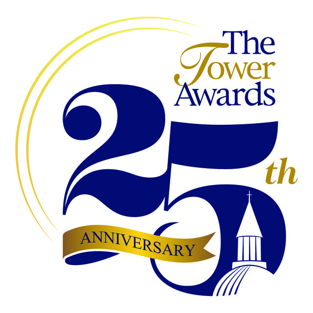 Tower Awards logo_v2i