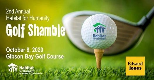 golf shamble.jpg