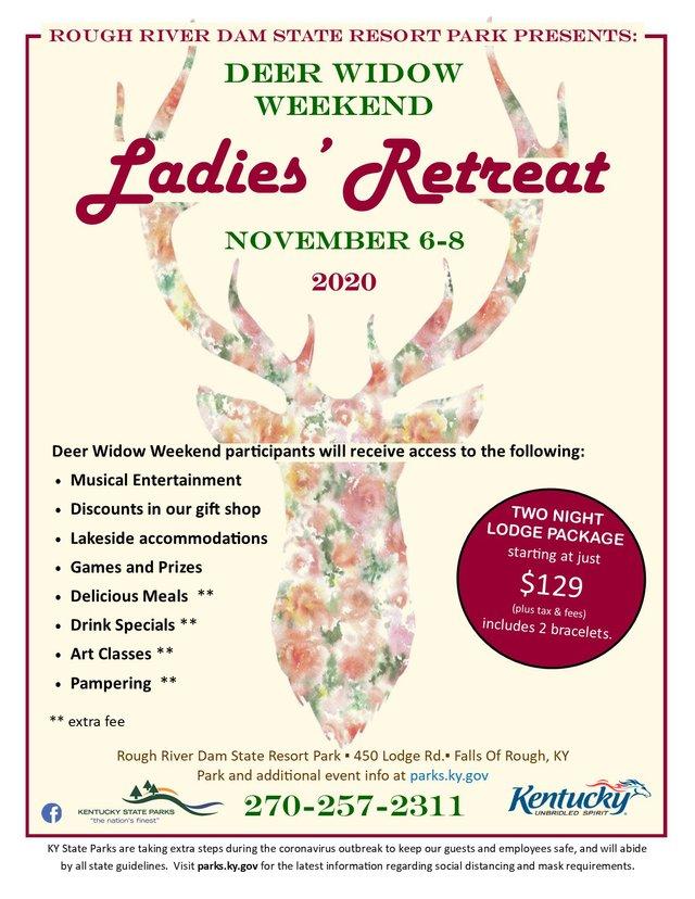 RR Deer Widow Retreat 2020.jpg