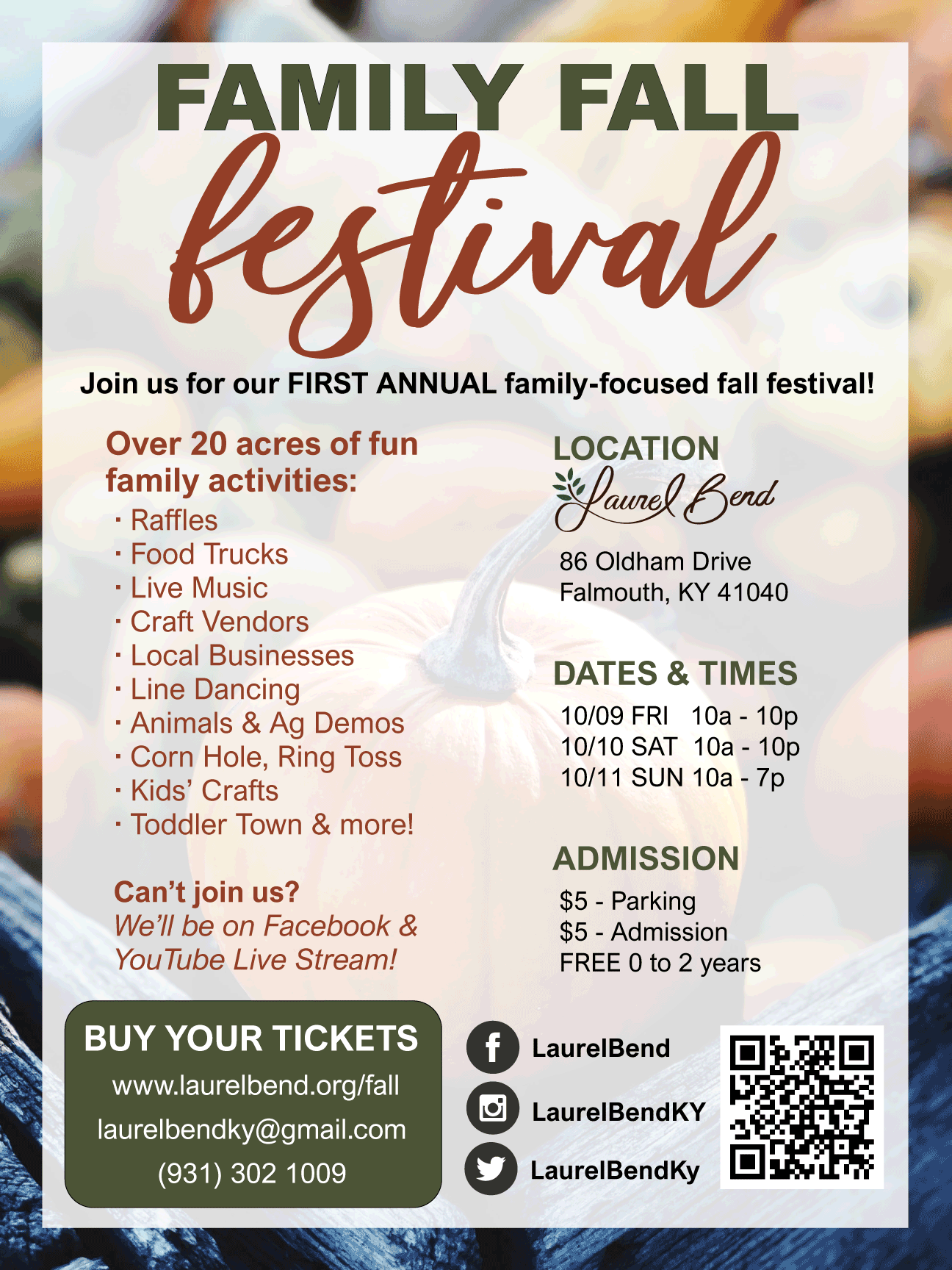 Fall-Festival-2020-Flyer---Large.png