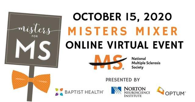 Misters Mixer 2020.jpg