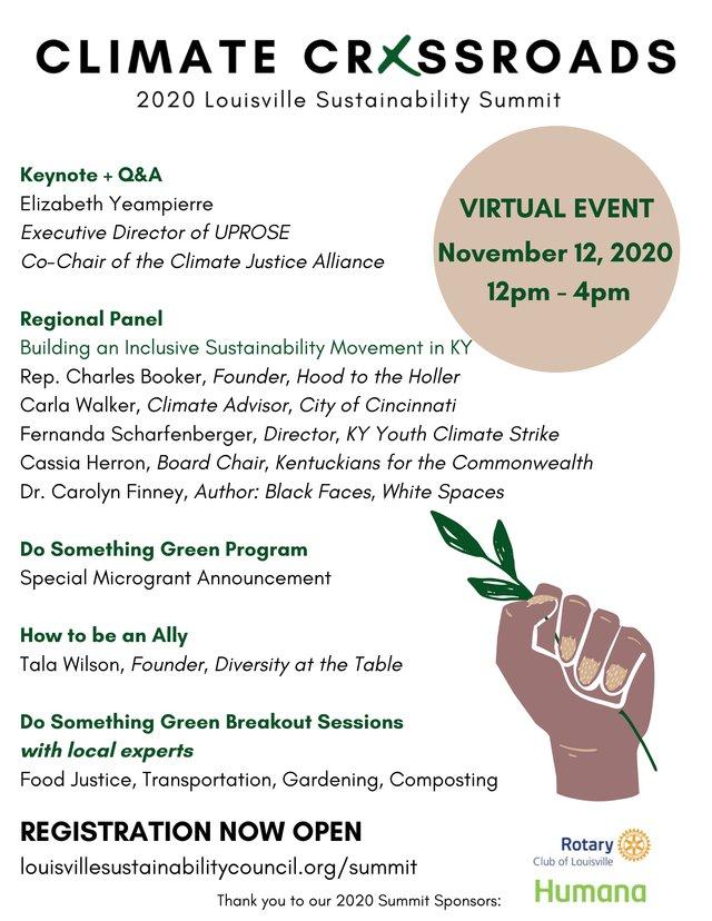 Louisville Sustainability Summit Flyer.png