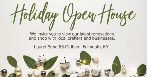 Open-House-FB-Event.jpg