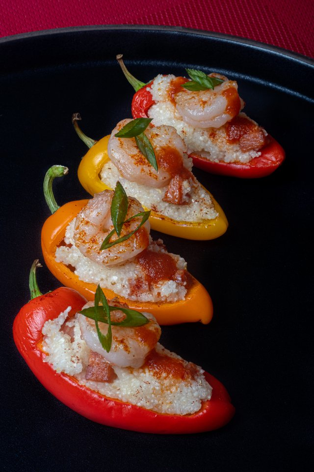 Shrimp Grits Peppers.jpg