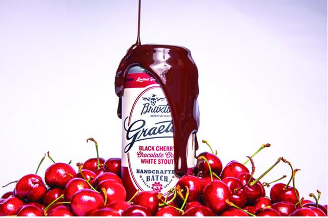 Black Cherry Chocolate 2.jpg