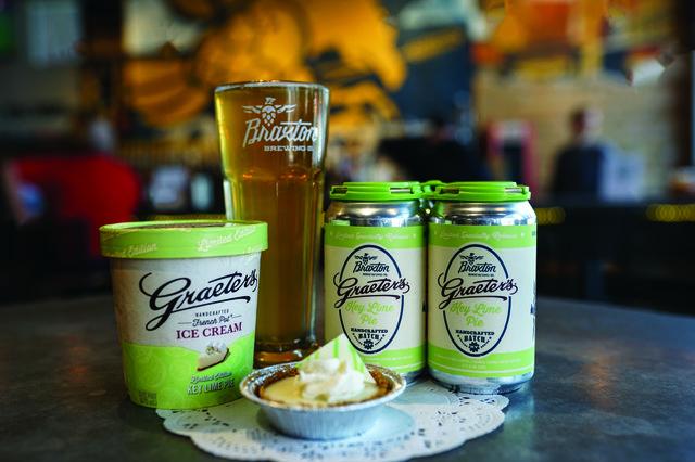 Graeter's KLP  (Taproom-Brewery)_web.jpg