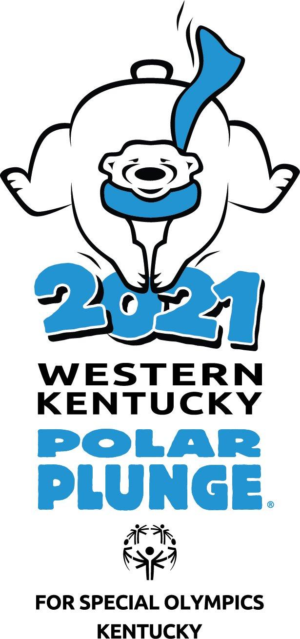 2021WesternKyPolarPlunge-Vertical_4c (1).jpg