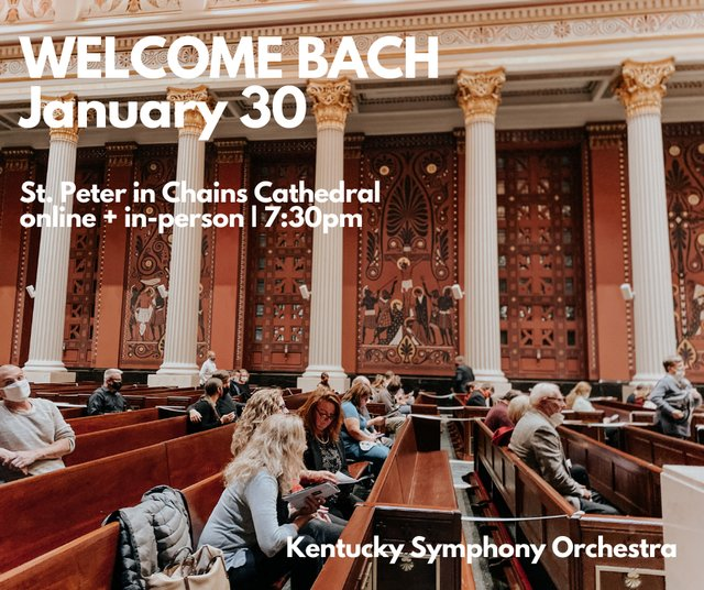 welcome bach kso.png