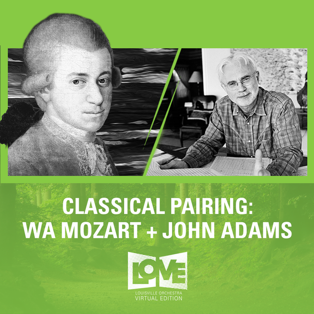 Classical Pairing Image_square.png