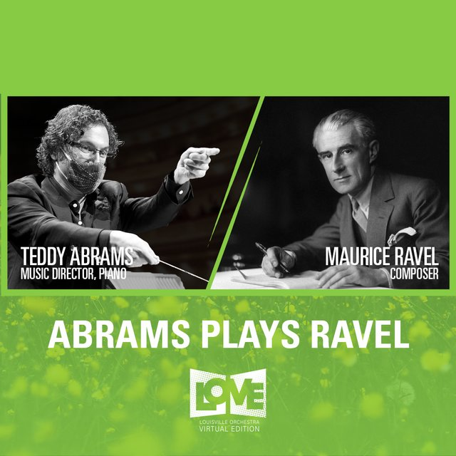 Abrams Plays Ravel Image_square.png