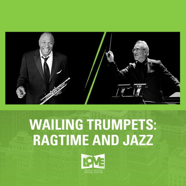 Wailing Trumpets_Square.png