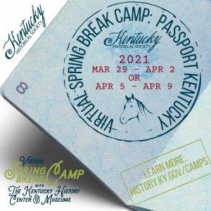 Spring-Break-Camp-Passport-300x300.png