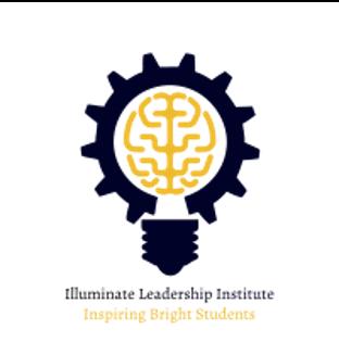 2021 Logo.png