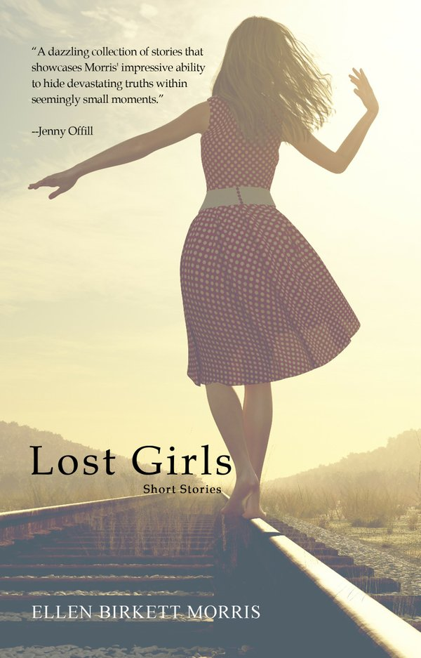 Lost Girls Cover only.jpg