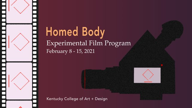 UPDATED FINAL_Homed Body_Experimental Film Program.jpg