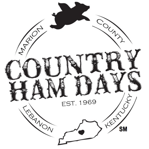 Ham Days Logo with sm (600x600).png