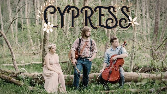CyPress .jpeg