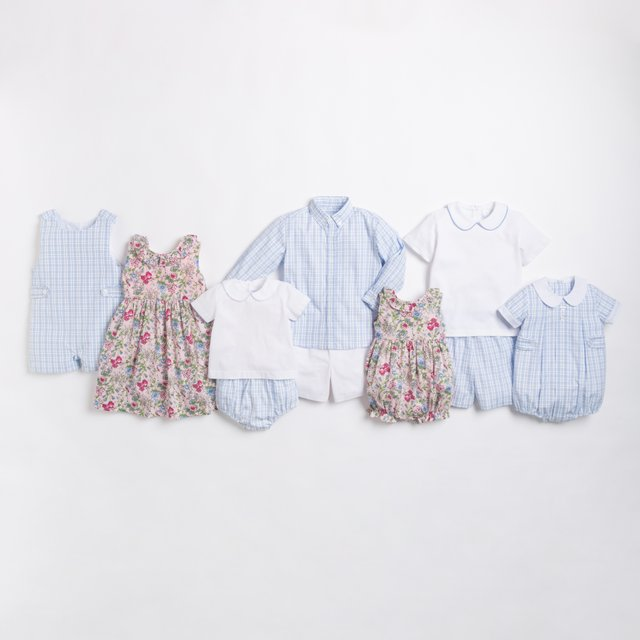 LE -SS21 Cottage Floral Collection.jpg