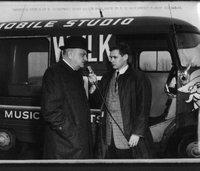 Joel Utley and Adolph Rupp.jpg
