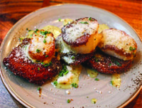 Scallops with Green Tomatoes2.jpg