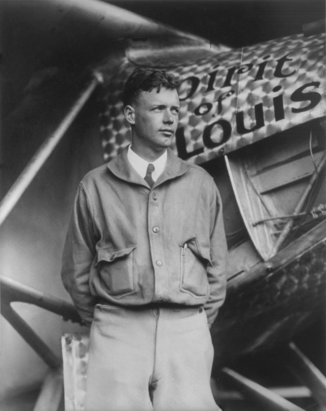 Lindbergh1.jpg