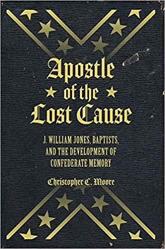 First Friday Speaker- Apostle of the Lost Cause.jpg