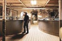 Jacob at Green River Distilling Co.jpg