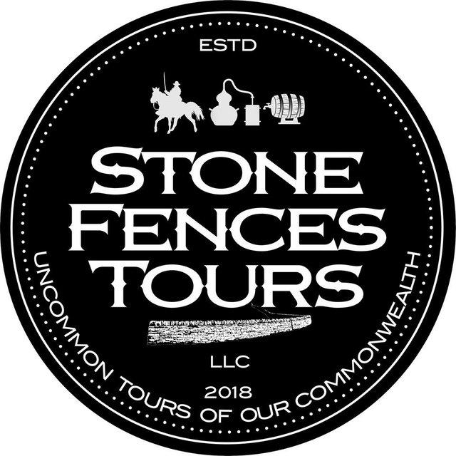 Stone Fences.jpg