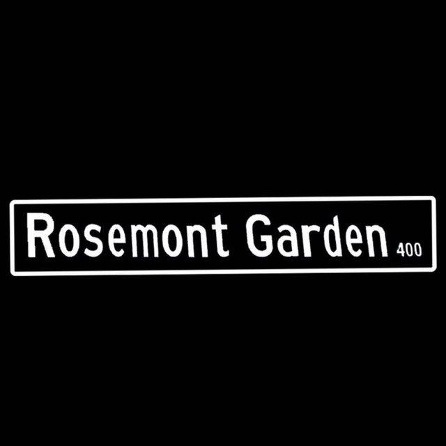 Rosemont Garden.jpg