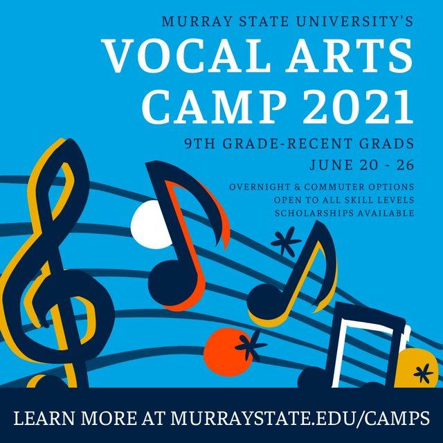 Vocal Arts Camp Social Media Posts.png