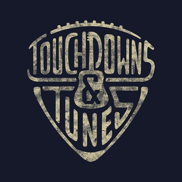 Touchdowns-and-Tunes.jpeg