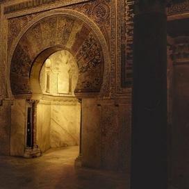 Img_ancient doorway.jpg
