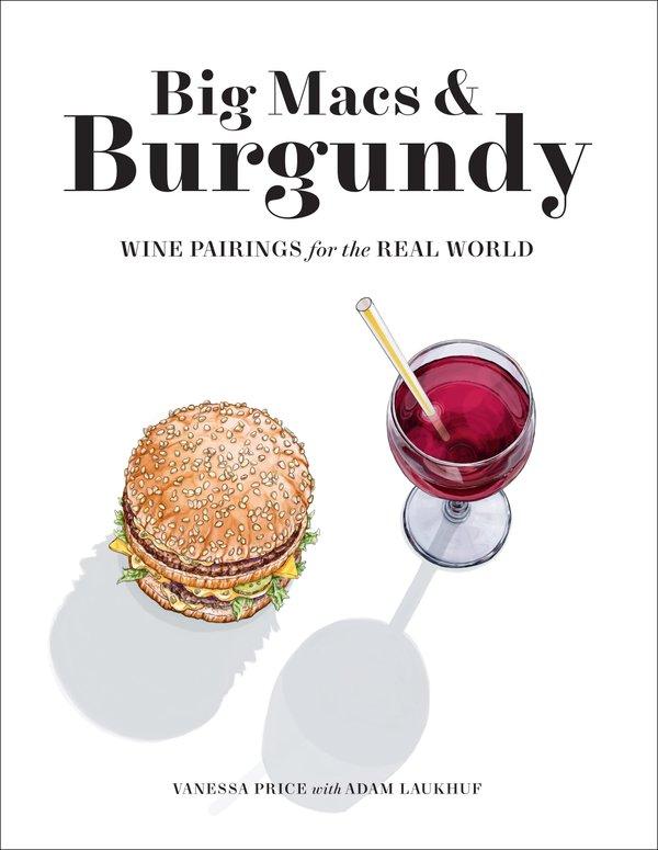 BigMacs&Burgundy44914JF.jpg