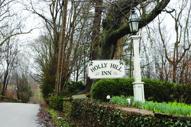Holly Hill Inn Sign-web.jpg