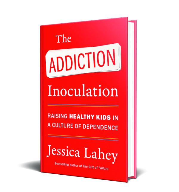 addiction-inoculation-pdf-download.jpg