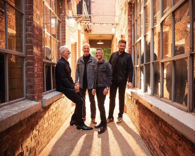 Triumphant Quartet.jpeg