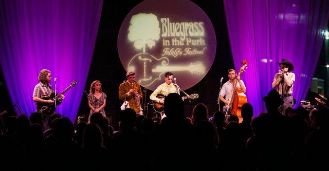 bluegrass-image_u0sZ.jpg
