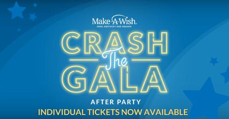MAW Crash the Gala.png