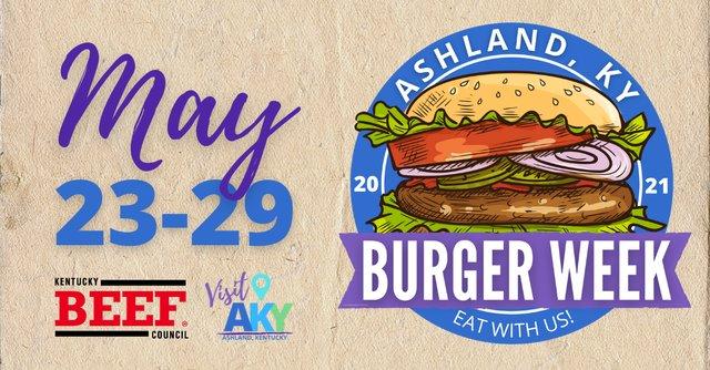 FAcebook Event Burger Week (1).png