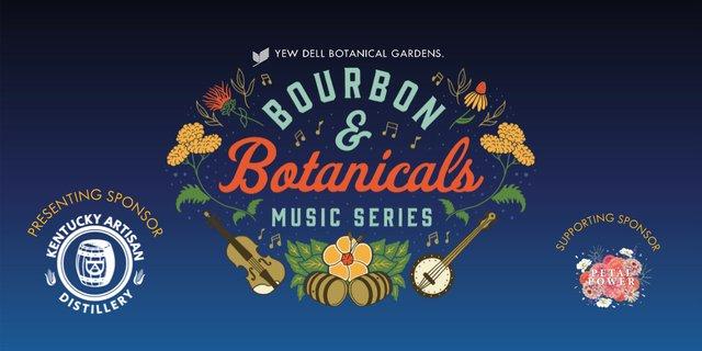 Bourbon and Botanicals.png