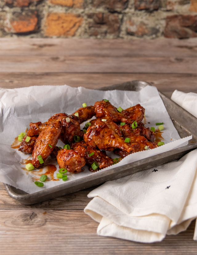 018.Sweet and Sour Chicken Wings.png